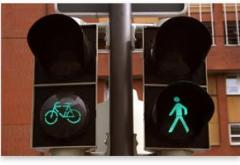 BikeWalkSign.jpg