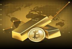 Bitcoin gold 750 x 516.jpg