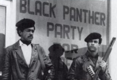Black Panthers.png