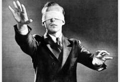 BlindfoldedMan.jpg