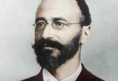 Eugen Böhm-Bawerk