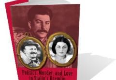 BolshevikLoveStoryBook.jpg