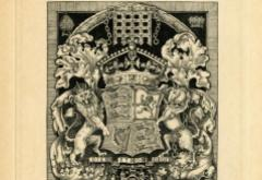 Bookplate-House_of_Lords_Library.jpg