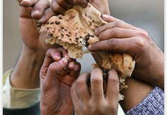 BreadCrisisInEgypt.jpg