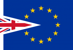 Brexit_0.png