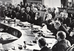 Bruce_presiding_over_the_League_of_Nations_Council_0.png
