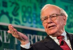 Buffett.jpg