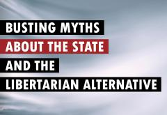 Busting Myths About the State_FrontCover