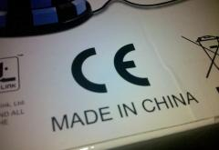 CE_Made_in_China.jpg