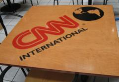 CNN_International_table.jpg