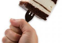 CakeVictory.jpg