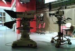 Camaras_TV.JPG