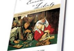 CantorCoxBook.jpg