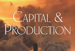 Capital and Production by Richard Ritter von Strigl