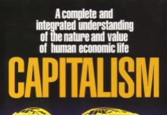 Capitalism by George Reisman