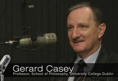 Casey_In Studio Interviews 2011.jpg