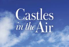 Castles in the Air by Leonard Read