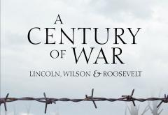 Century of War by John Denson