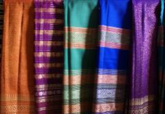 Chau_Doc_textile.jpg