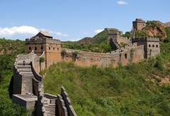 China Great Wall.jpg