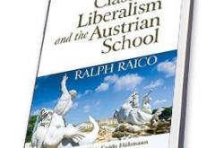 ClassicalLiberalismAndTheAustrianSchoolBook.jpg