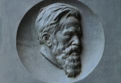 Collected Works of Carl Menger