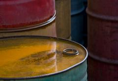 Colorful_Oil_Barrels.jpg