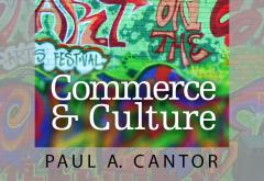 Commerce and Culture