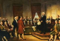 Constitutional_Convention_1787.jpg