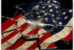 CrackedFlag.jpg