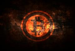 Cryptomoney-Cryptocurrency-Cryptography-Btc-Bitcoin-1813505.jpg