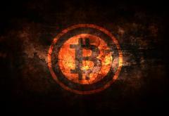 Cryptomoney-Cryptocurrency-Cryptography-Btc-Bitcoin-1813505.jpg
