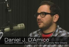 D'Amico_In Studio Interviews 2011.jpg