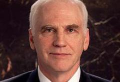 Daniel Tarullo