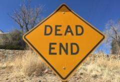Dead_End_sign.JPG