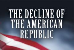 Decline of the American Republic by John T. Flynn