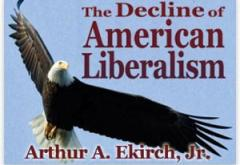 DeclineInAmericanLiberalism.jpg