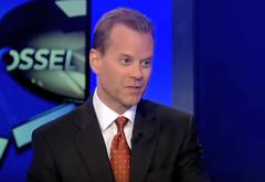 Jeff Deist on Stossel
