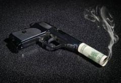 DollarGunBarrel.jpg