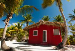 Dominican_Republic_beach_bungalow.jpg