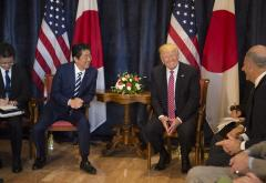 Donald_Trump_and_Shinzō_Abe_at_43rd_G7_summit.jpg