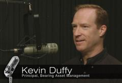 Duffy_In Studio Interviews 2011.jpg
