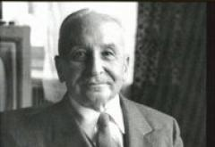 Economic Freedom and Interventionism by Mises