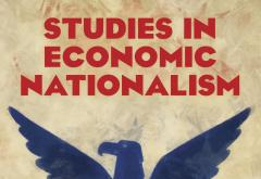 Studies in Economic Nationalism by Michael Heilperin