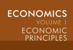 Economic Principles by Frank Fetter