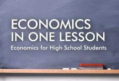 Economics in One Lesson Seminar