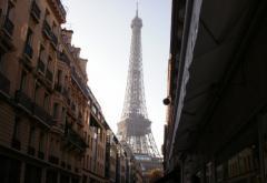 EiffeltowerruedeMonttessuy.jpg