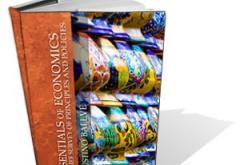 EssentialsOfEconomicsBook.jpg