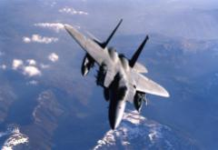 F-15C_jet_fighter.jpg
