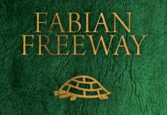 Fabian Freeway